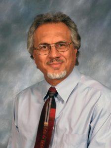 Bassam Chedid